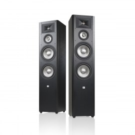 Harman-JBL Studio 2 speakers_290_Black_Pair_RT_1200x1200pxls_300 dpi